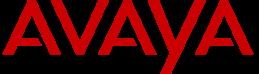 2000px-Avaya_Logo.svg