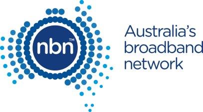 NBN_Masterbrand_Australia_Descriptor_NOTAGLINE_Landscape_CMYK