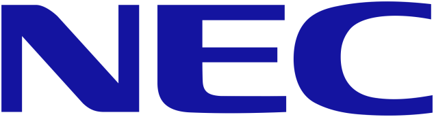 NEC_logo.svg